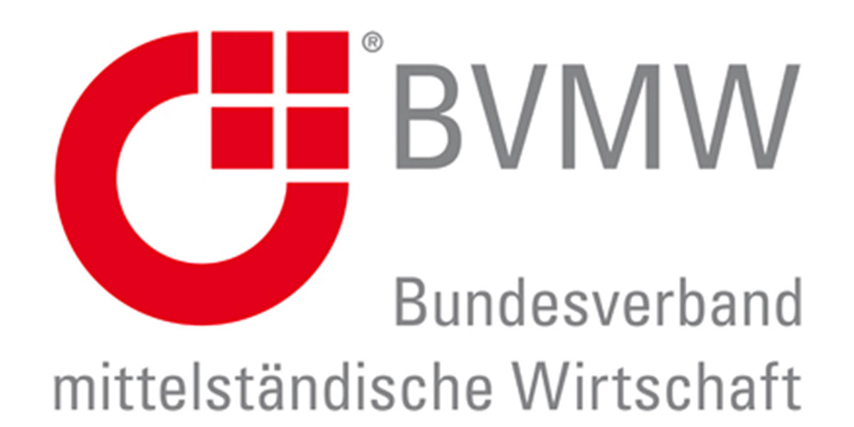 TMC bei Meeting Mittelstand: 23. Mai in Bad Driburg