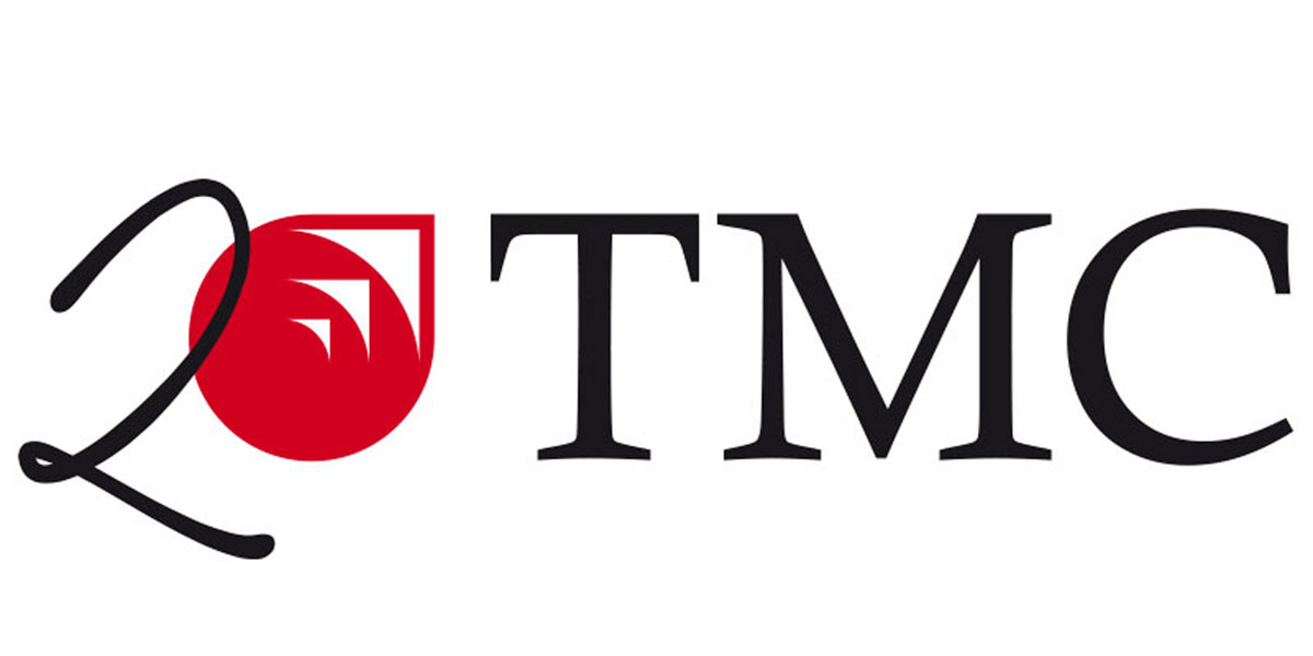 TMC GmbH celebrates 20th anniversary