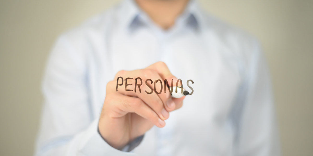 Why personas are important and how to develop them in just a few steps
