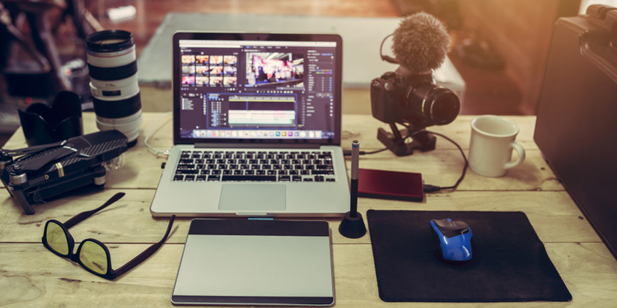 10 tips for successful video content marketing